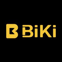 BIKI reviews