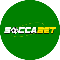 Soccabet reviews