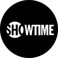 SHOWTIME (sho.com) reviews