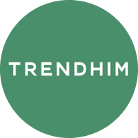 Trendhim отзывы