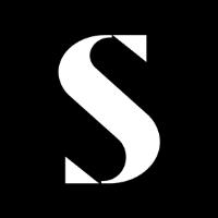 Stylight.de reviews