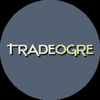 TradeOgre şərhlər