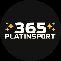 PlatinSport365 reviews