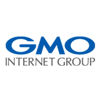 GMO.jp Opinie