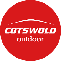 Cotswold Outdoor reviews