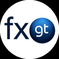 FXGT bewertungen