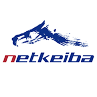 Netkeiba reviews