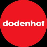 Dodenhof.de reviews
