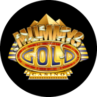 Mummys Gold Casino reviews