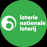 E-Lotto.be reviews