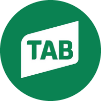 Tab.com.au reviews