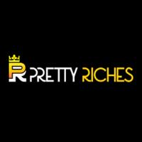 PrettyRiches Bingo reviews