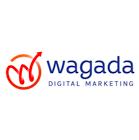 Wagada reviews