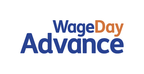 Wagedayadvance reviews