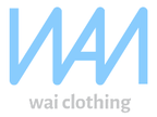 Wai Clothing reviews
