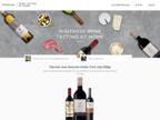 Waitrose Wine tasting at home reviews