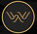 WAK COIN reviews