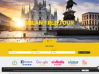 Walkabout Tours reviews