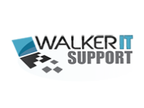 Walker IT Support reviews