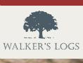 Walkers Logs reviews