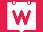 Walk-in Online Appointment Scheduler reviews