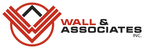 Wall & Associates reviews