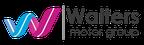 Walters Motor Group reviews
