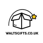 Waltsgifts reviews