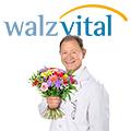 Walzvital reviews