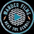 WANDER FILMS reviews
