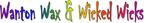 Wanton Wax & Wicked Wicks reviews
