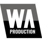 W. A. Production reviews