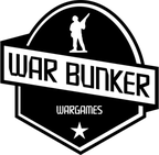 War Bunker reviews