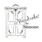 Wardrobe by Simone reviews