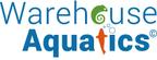 Warehouse Aquatics reviews