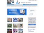 Warehouse Cables reviews