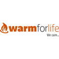 Warm for Life reviews