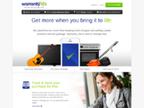 Warranty Life reviews