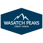 Wasatch Peaks Credit Union reviews