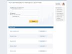 WashingtonDCBoxOffice reviews