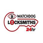 Watchdog Locksmiths Ltd reviews