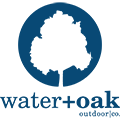 Water+Oak Outdoor Company reviews