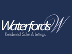 Waterfords Estate Agents reviews