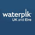 Waterpikukonline reviews