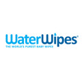 WaterWipes reviews