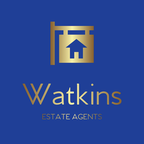 Watkins Estate Agents reviews