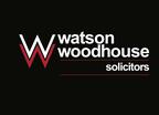 Watson & Jackson Estate Agents reviews