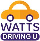 Wattsdrivingu reviews