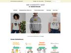 wauwau-wow.com  | der Hundemotiv-Shop reviews