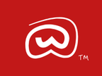 WaveWall reviews